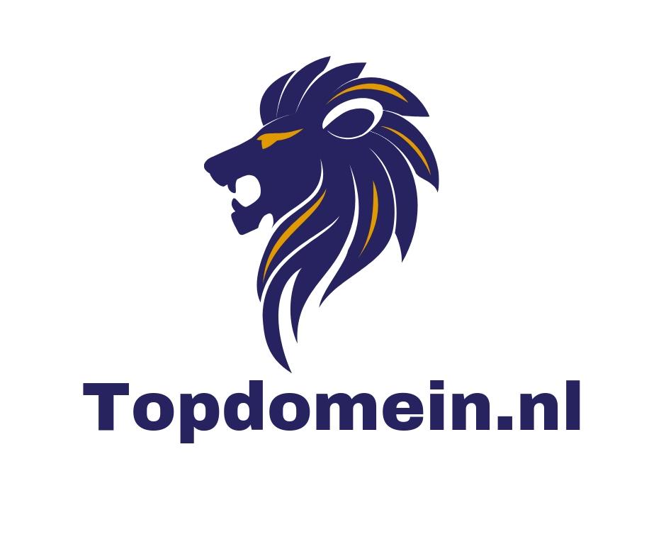 Topdomein.nl